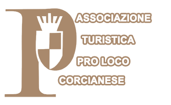 Associazione Turistica Pro Loco Corcianese